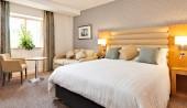 Hotel room 2